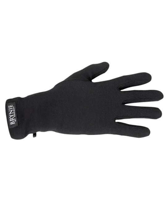 Classic Gloves, liners