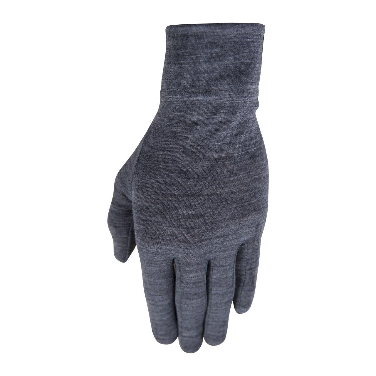 Swix Endure liner glove