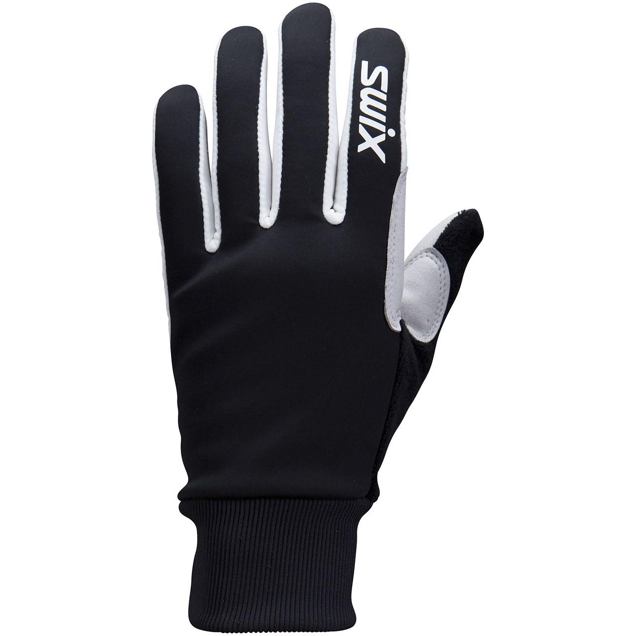 Steady glove JR