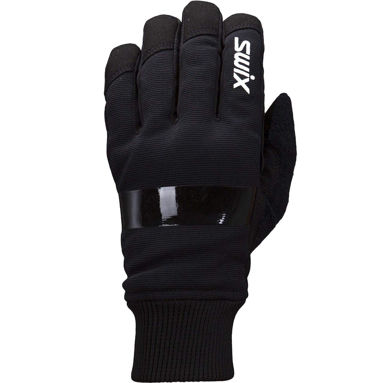 Endure glove