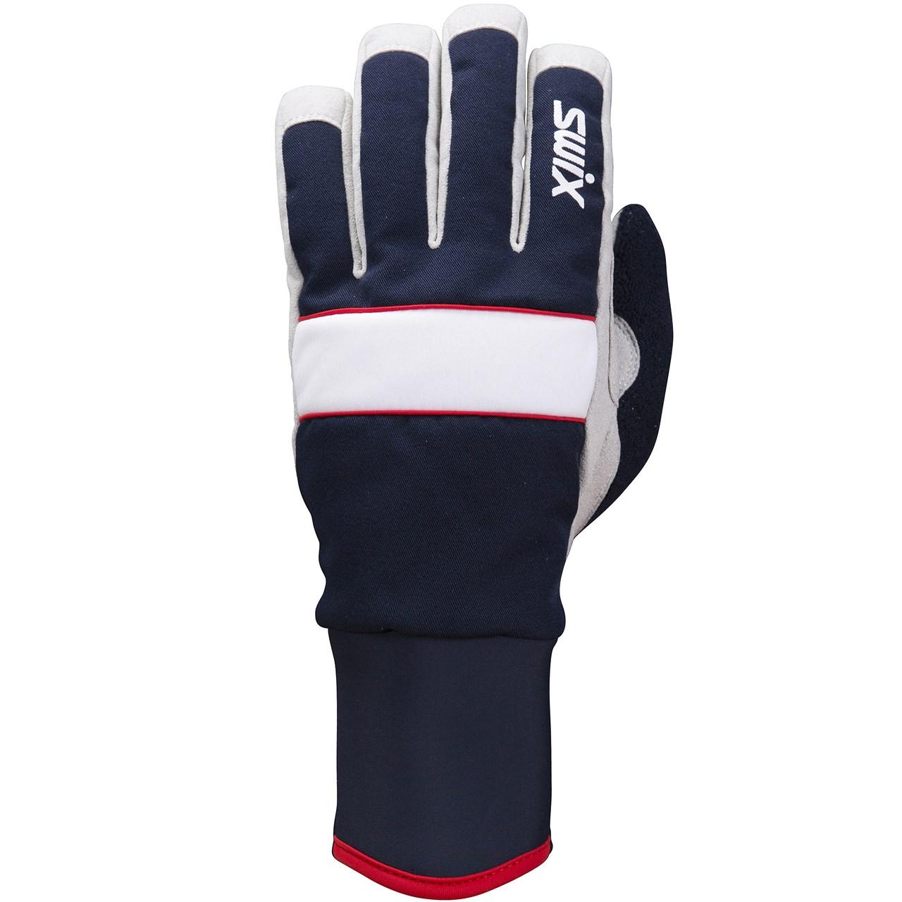 Powder glove