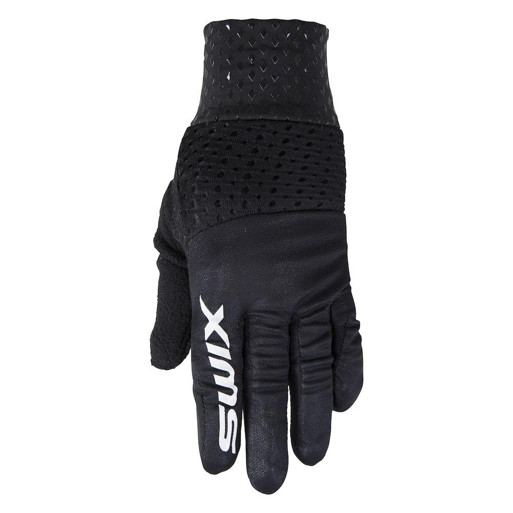 Triac warm glove