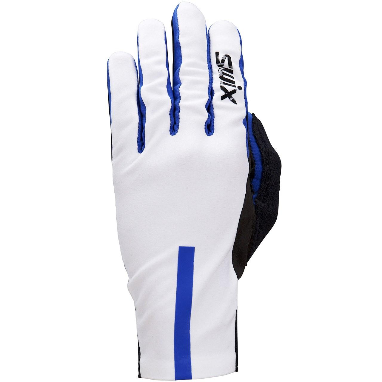 Triac 3.0 glove