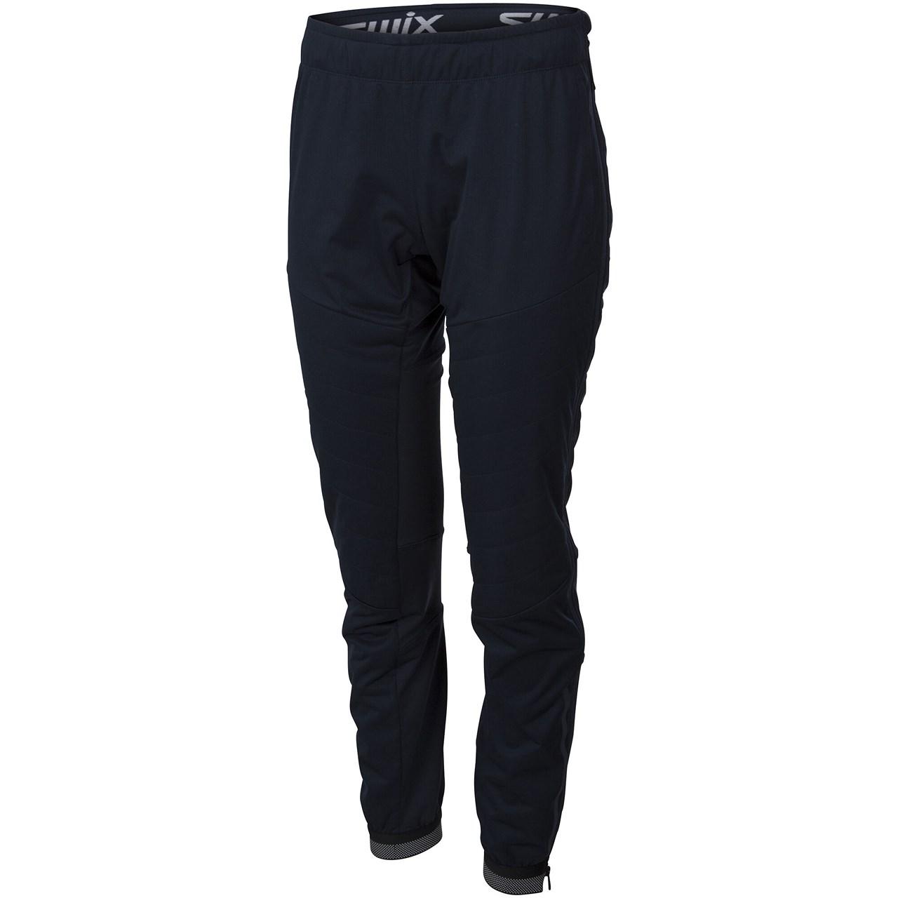 Blizzard XC pants W