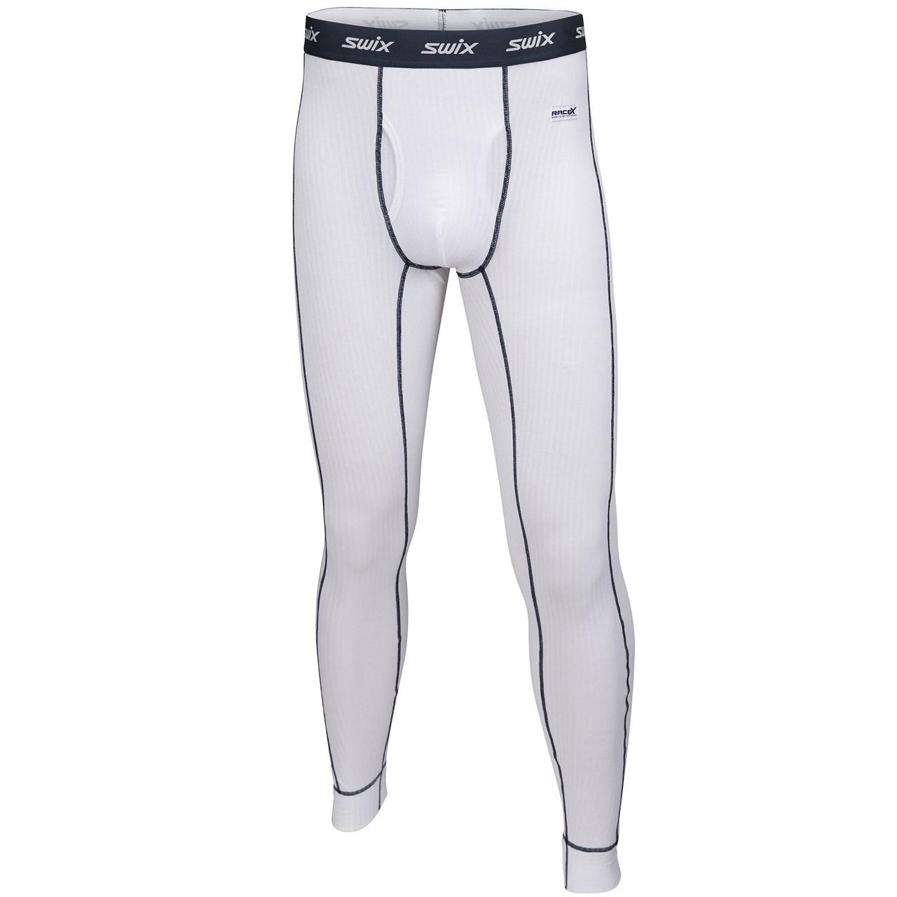 Race x bodewear pants