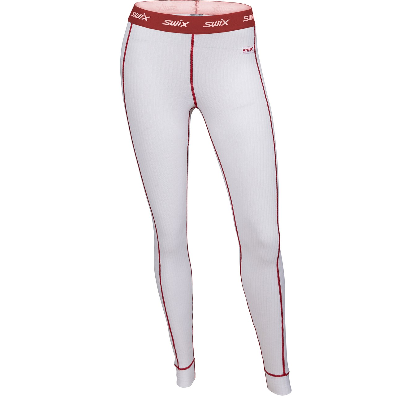 Race x bodywear pants W