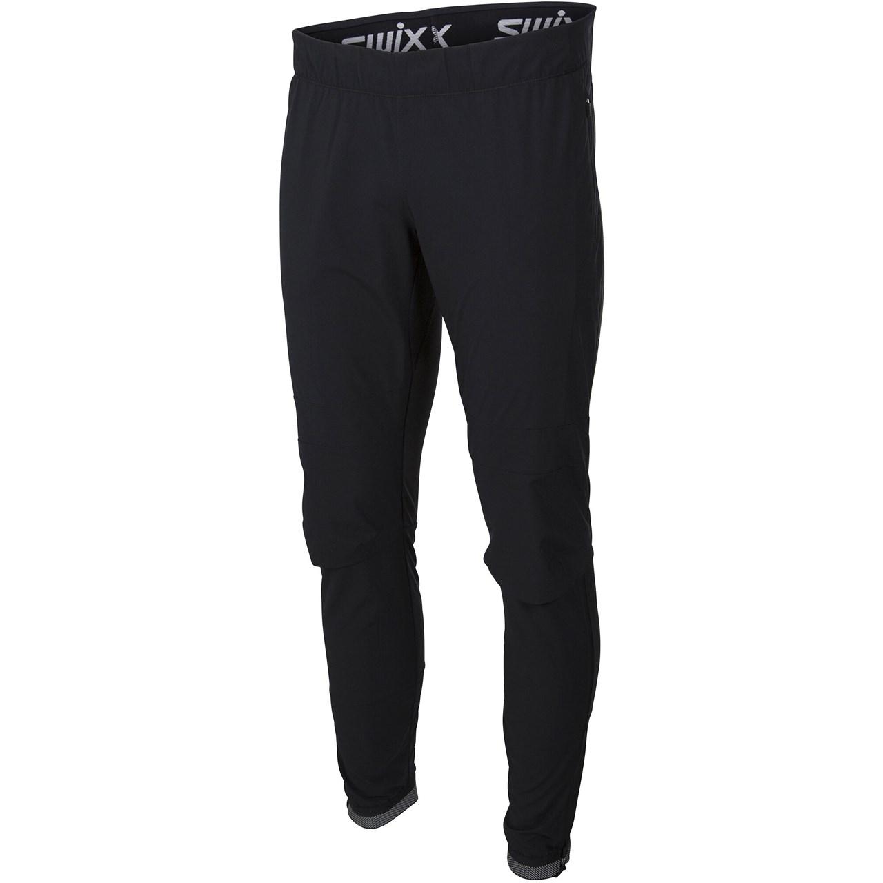 Infinity pants M