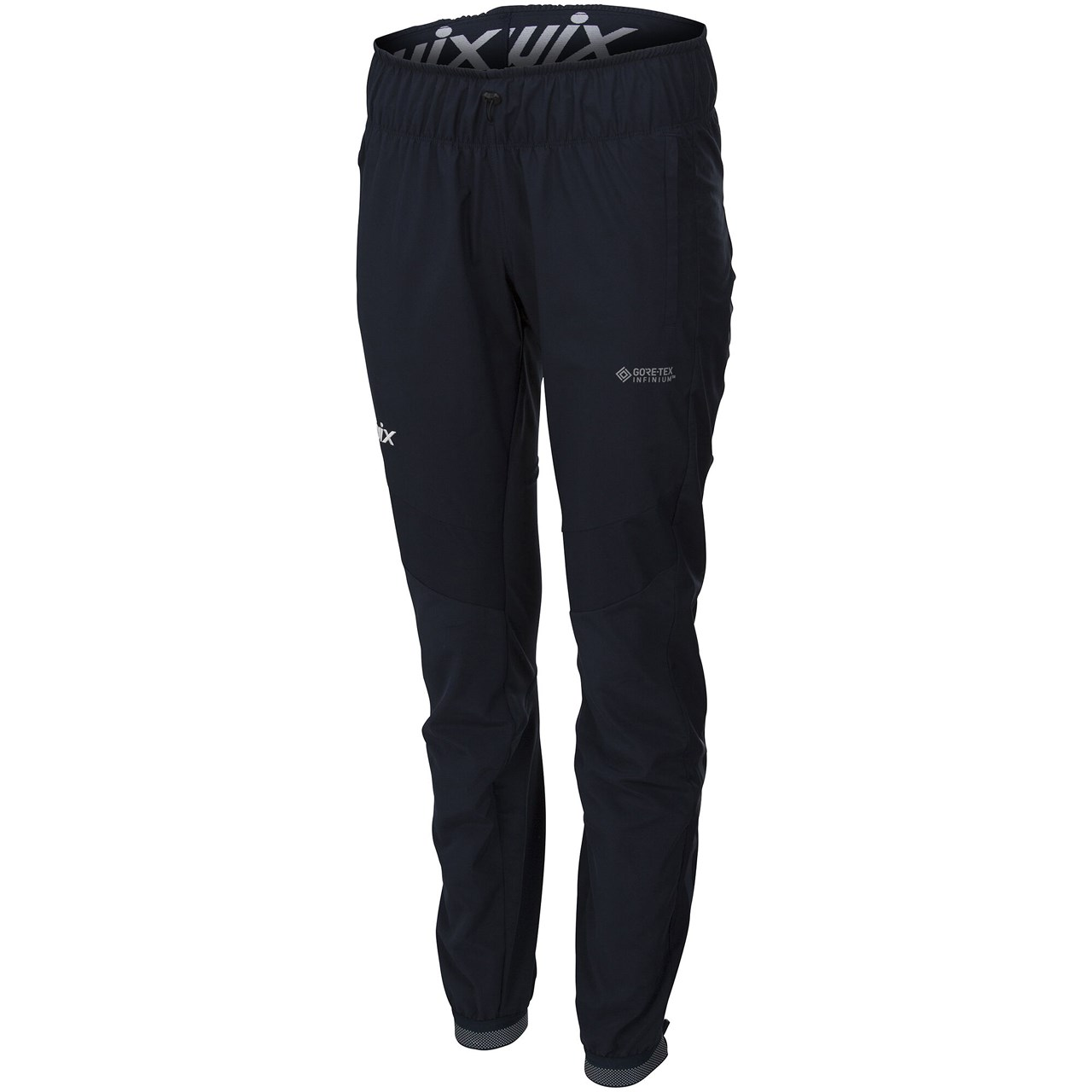 Swix Evolution g-tex infinitum pants