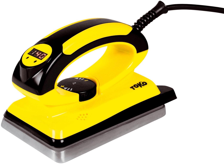 T14 Digital 1200W Eu