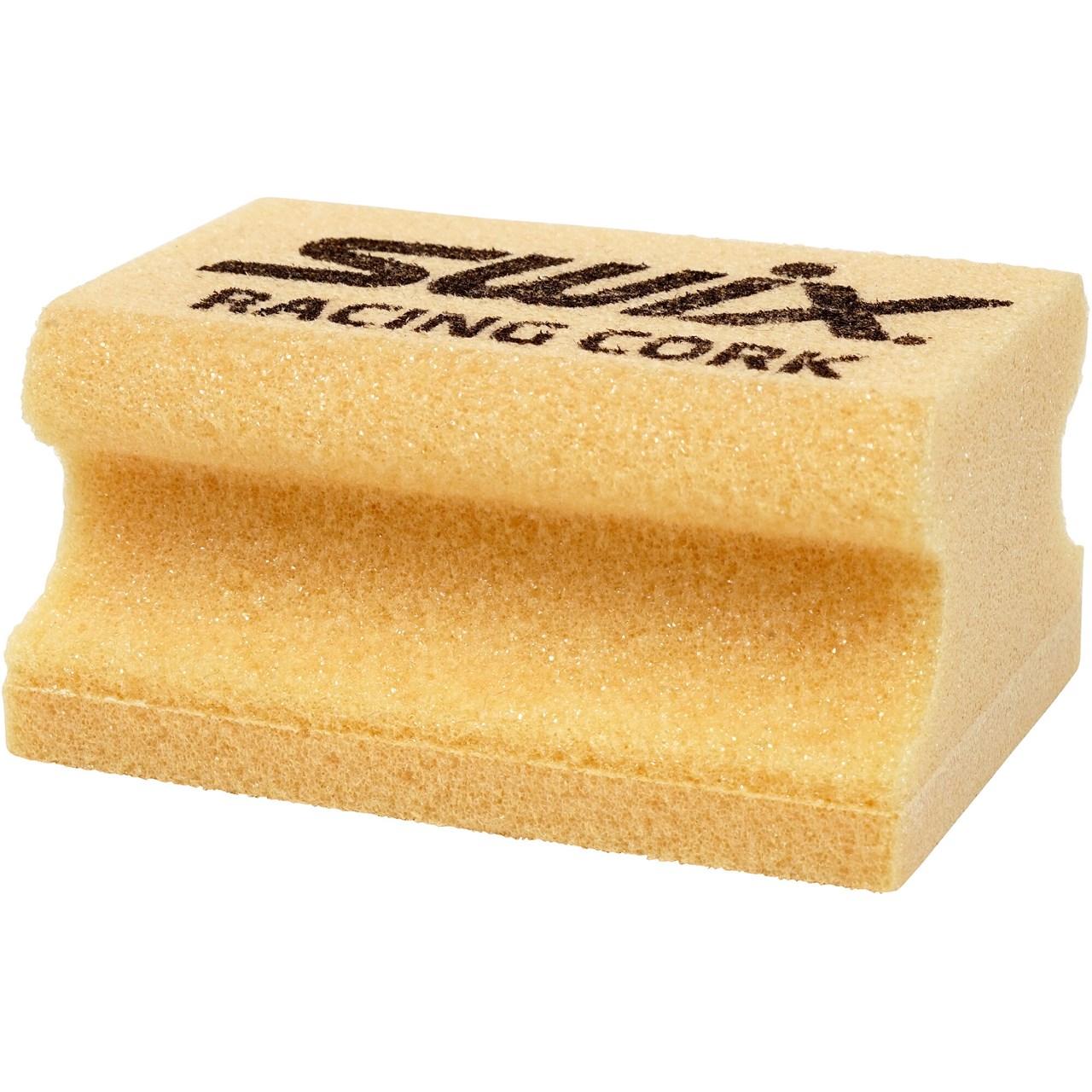T12 synthetic racing cork