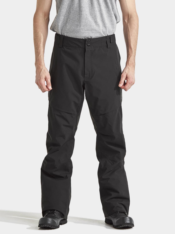 Dale usx Pants 3