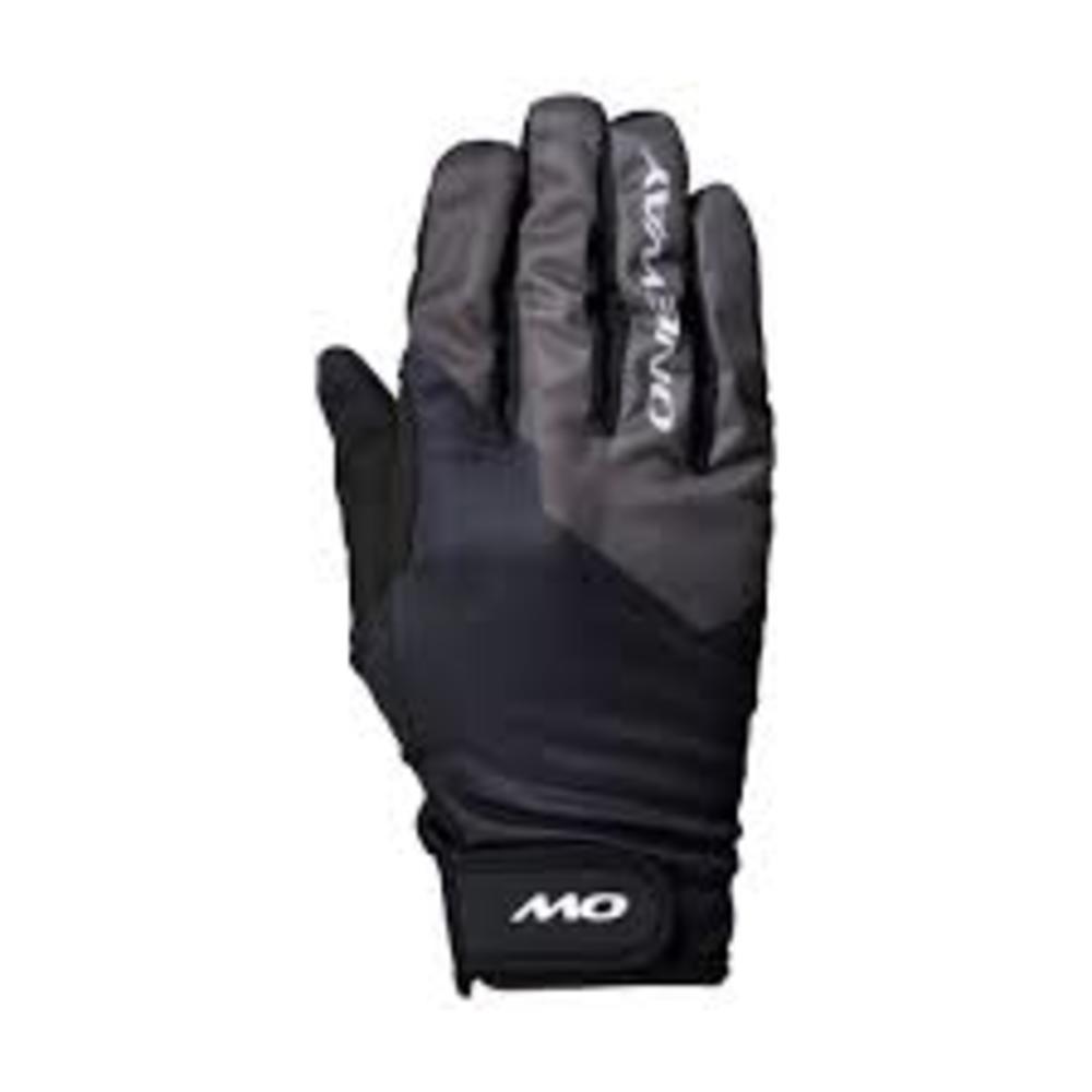 XC Glove universal
