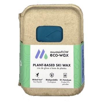 Hot wax cool -12/-4