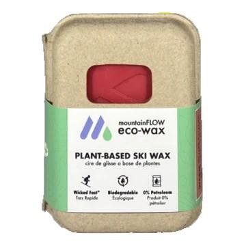 Hot wax warm -7/+2
