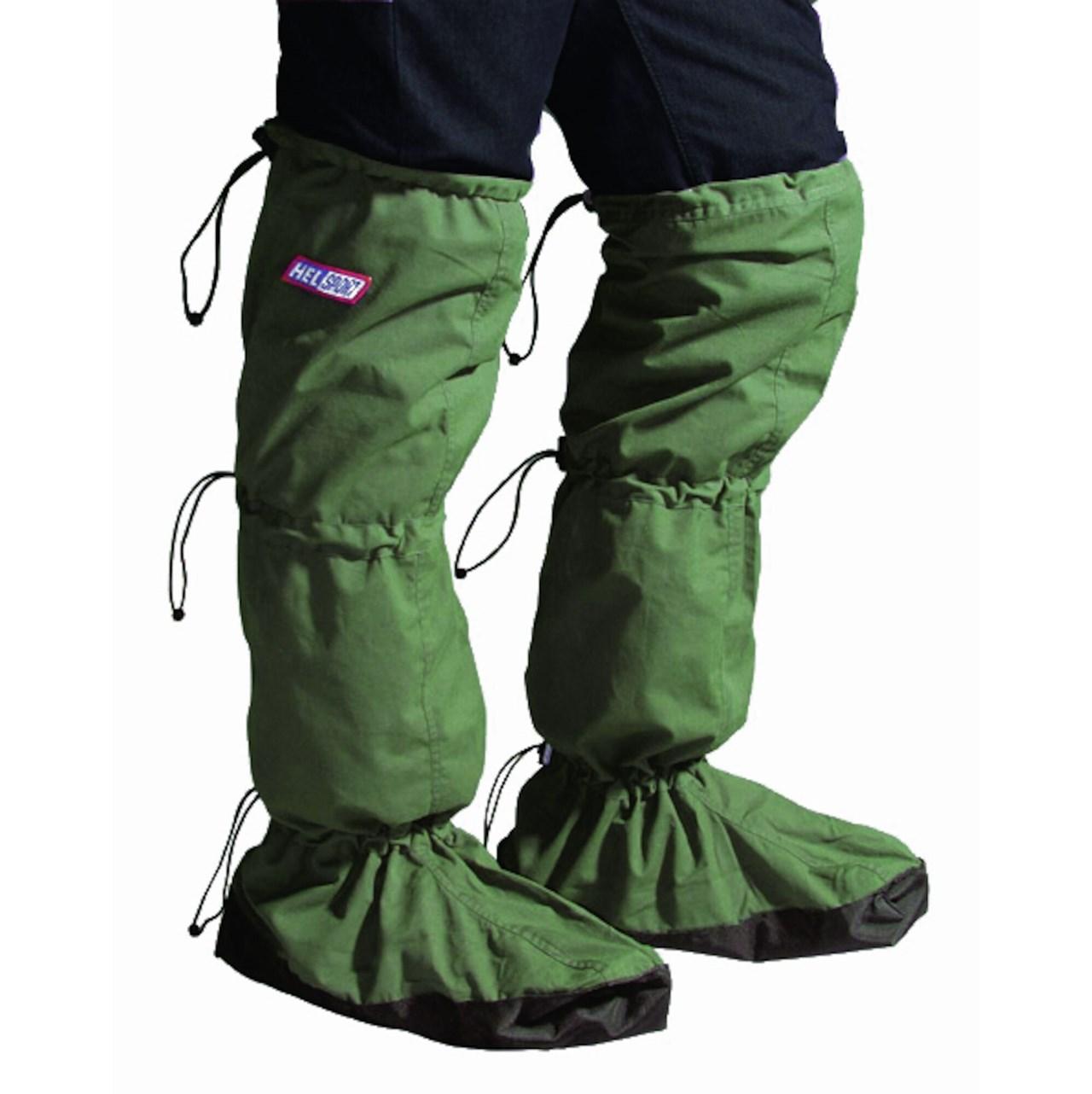 Helsport Foot bags