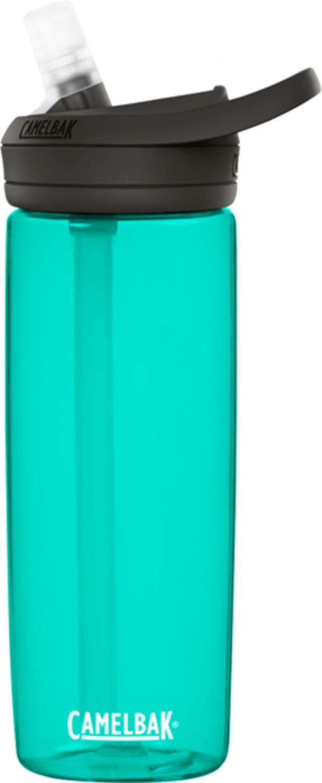 Camelbak Drikkeflaske eddby+ 0,6