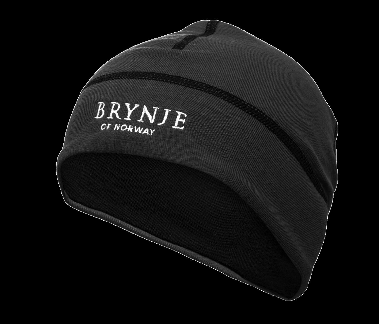 Brynje Artic light hat
