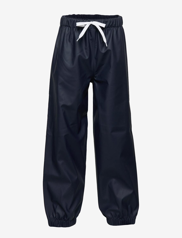 Didriksons Midjeman pants