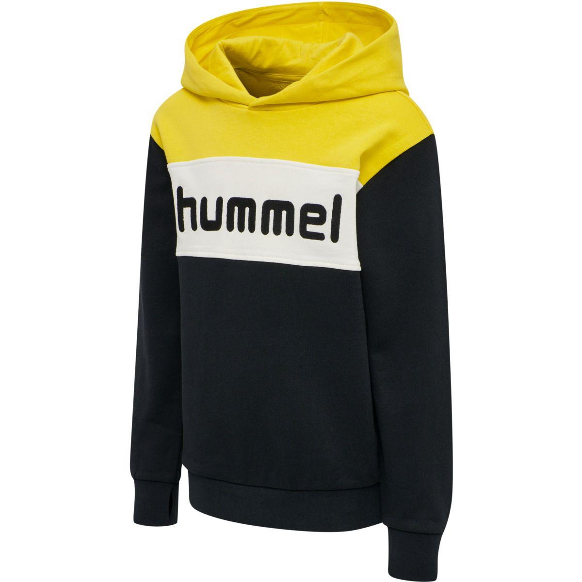 Hummel Morten hoodie JR
