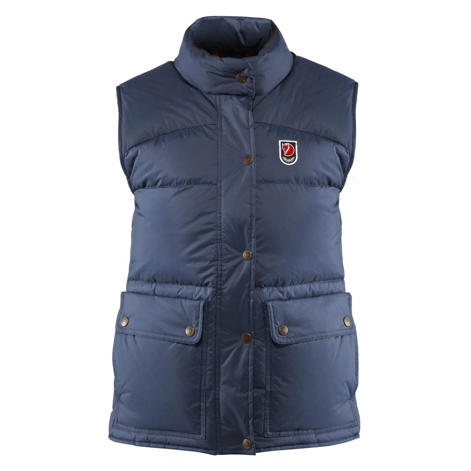 Fjällräven Expedition down Lite Vest W