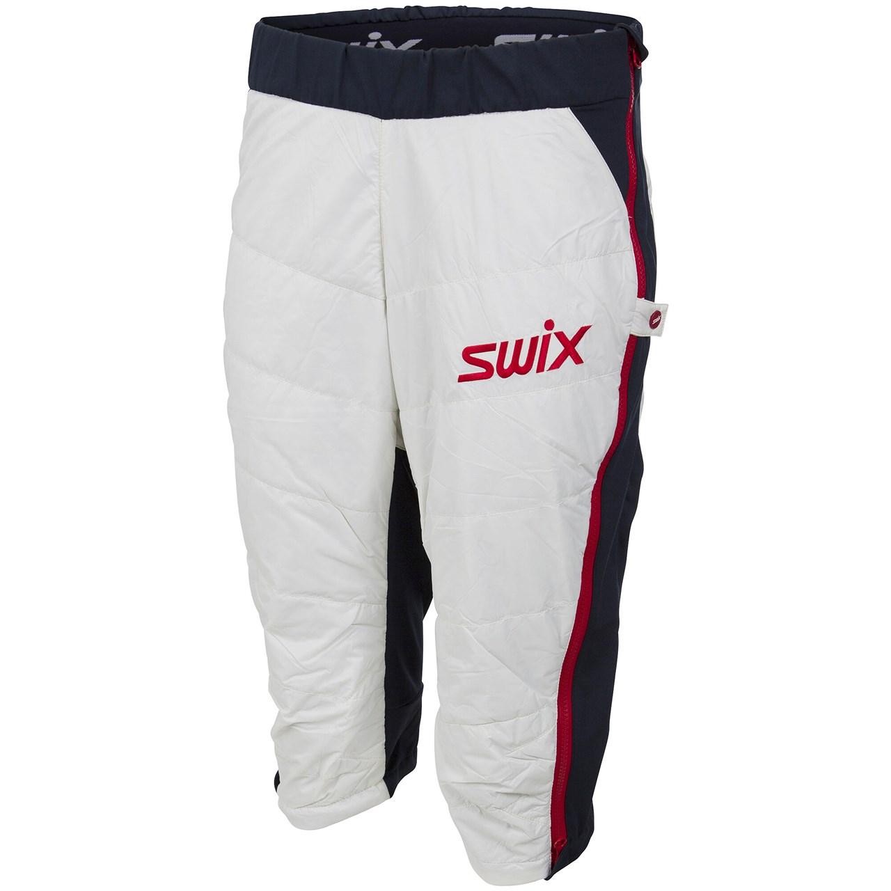 Swix Surmount Primaloft Knickers W