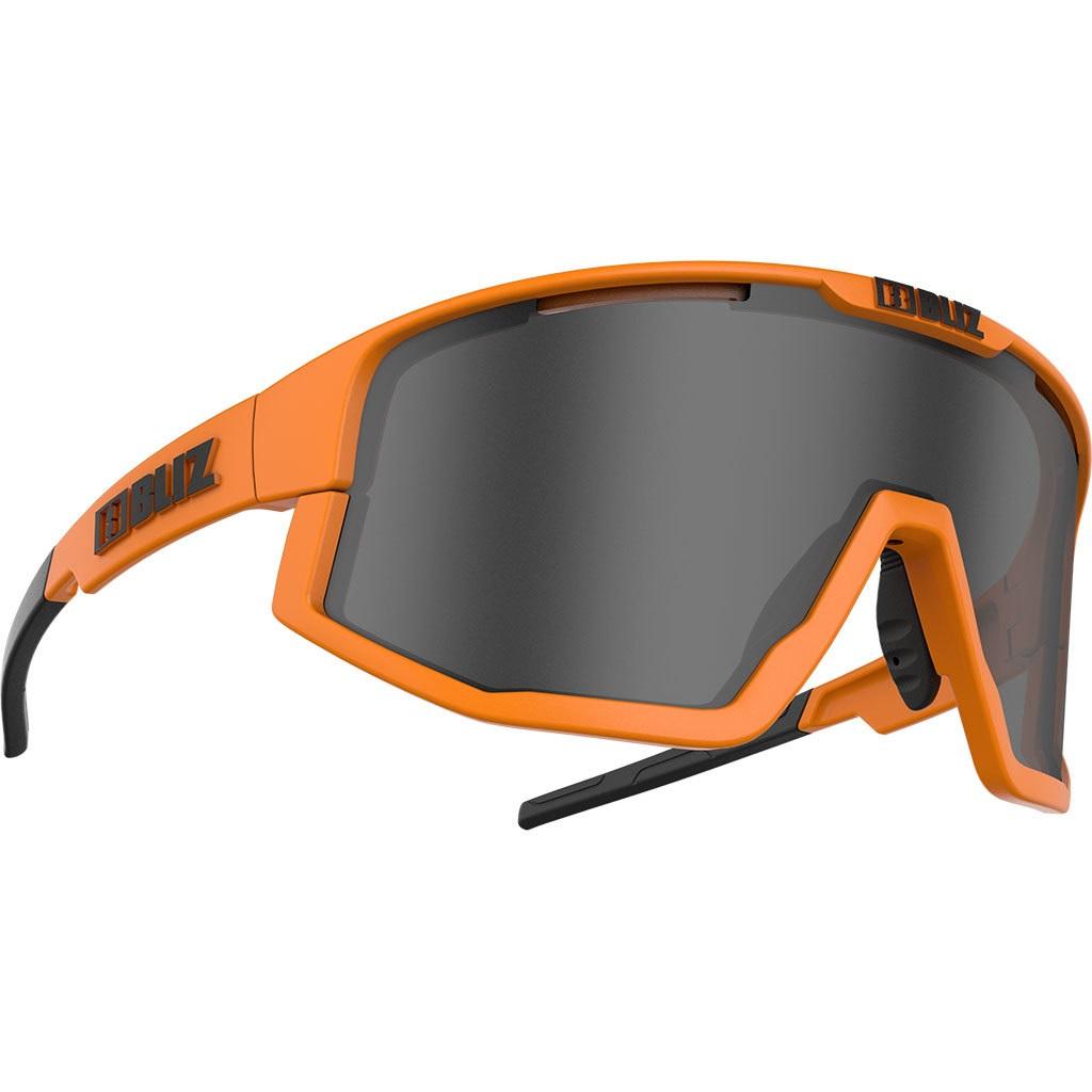 Bliz Vision orange