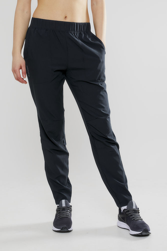 Craft Eaze T&F pants W