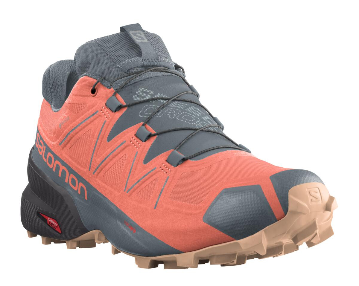Salomon Speedcross gtx W
