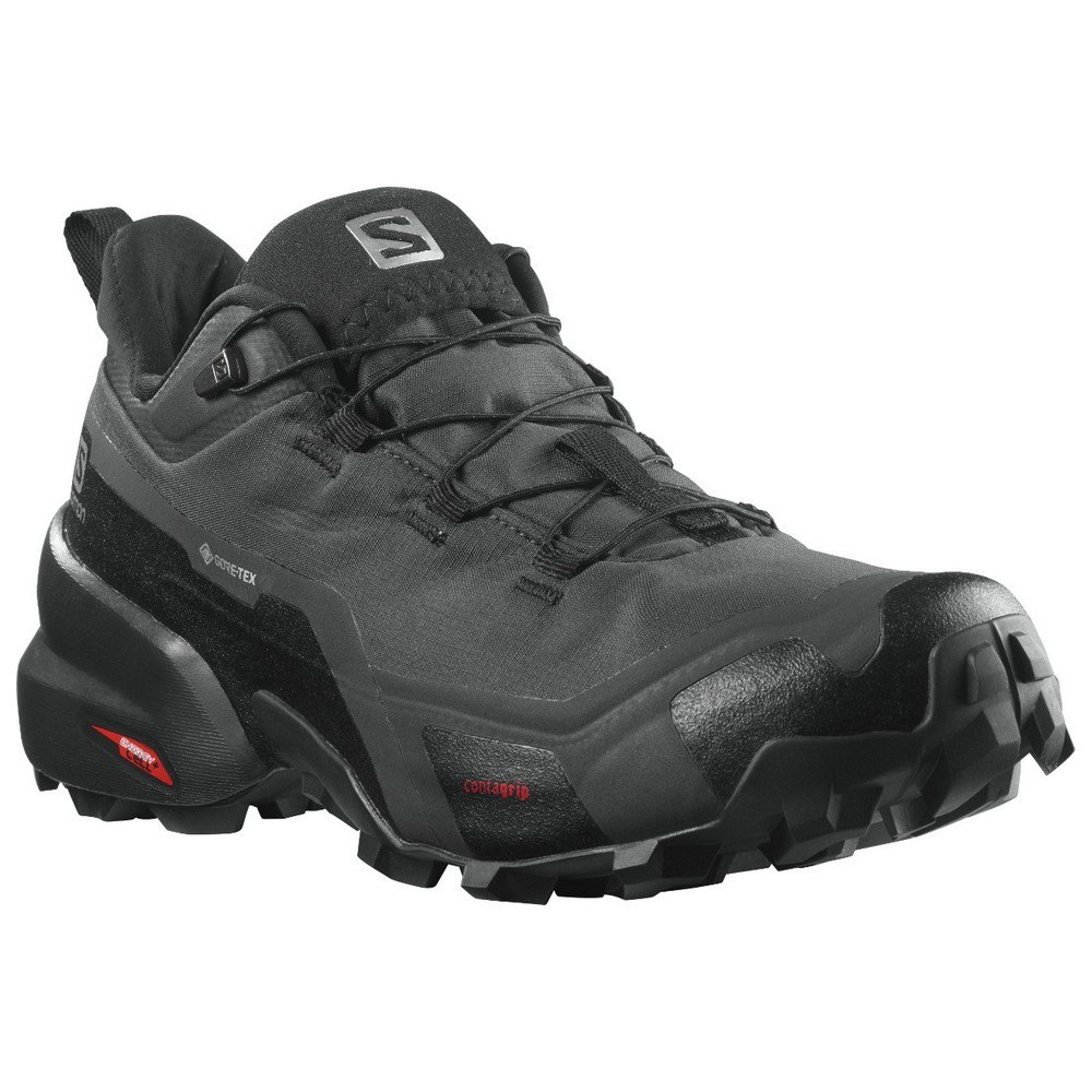 Salomon Cross hike gtw W