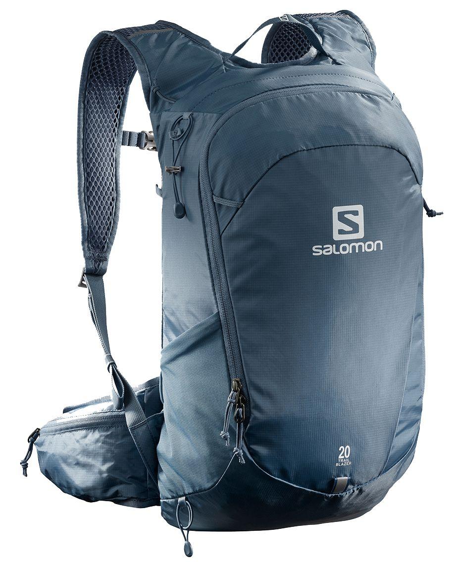Salomon Trailblazer 20 L