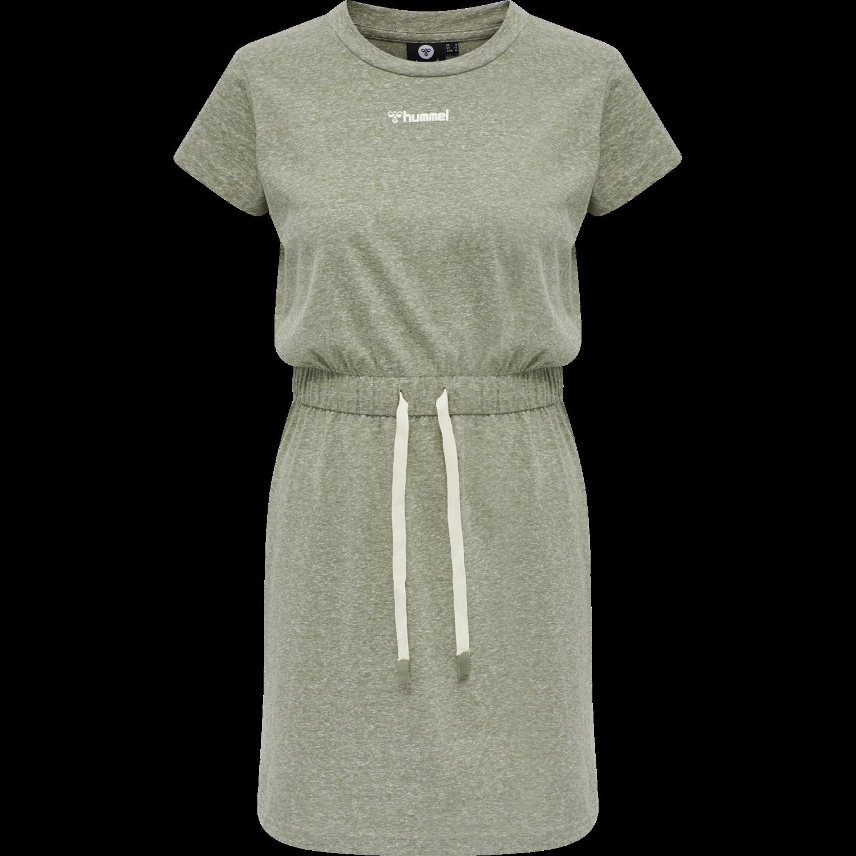 Hummel Zandra dress