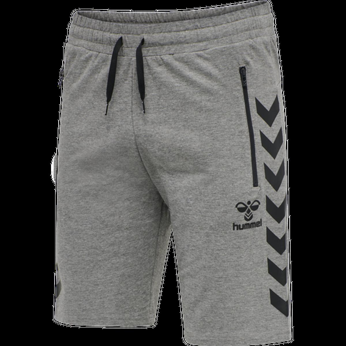 Hummel Ray 2.0 shorts