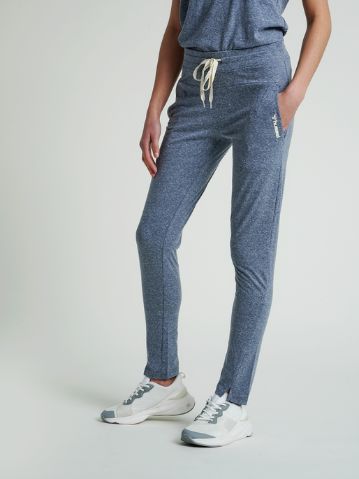 Hummel Zandra regular pants W