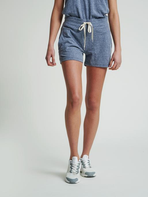 Hummel Zandra shorts dame