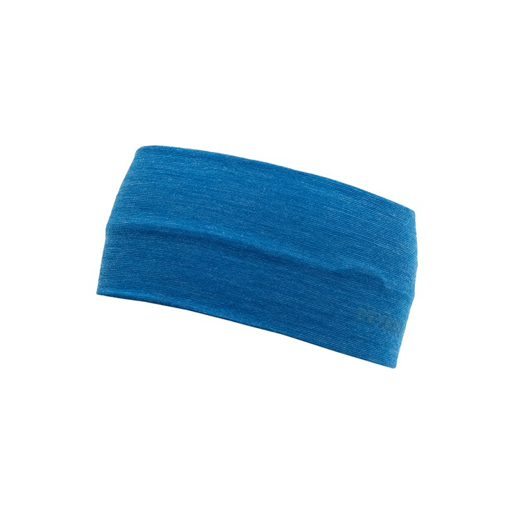 Devold Running headband skydiver