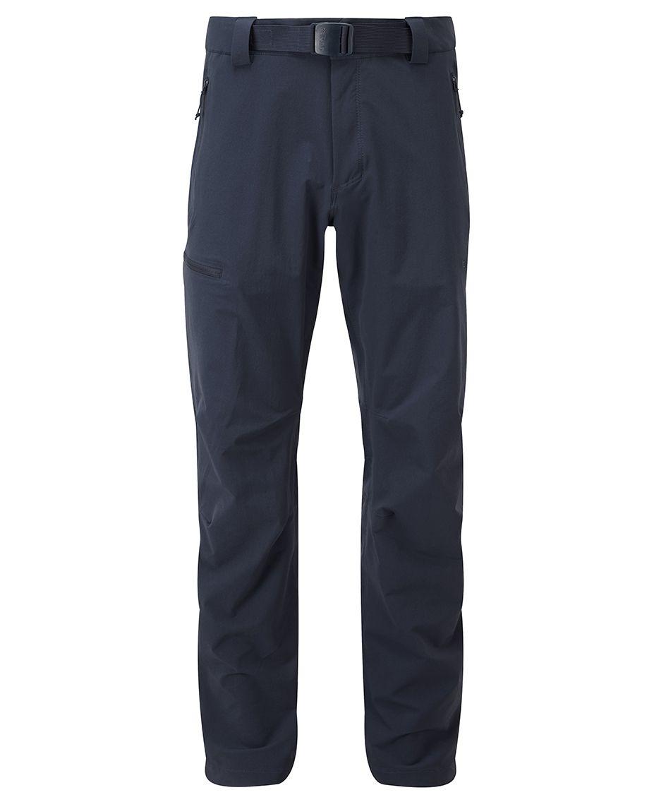 Rab Vector pants herre