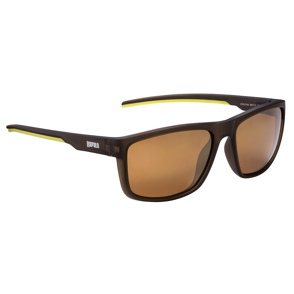 Rapala Visiongear Sunglasses