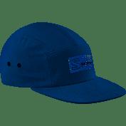 Salomon Five p cap lyseblå