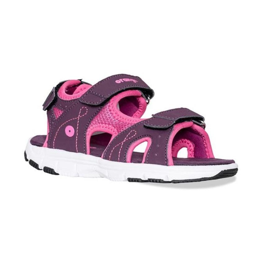Orango Sandal JR rosa