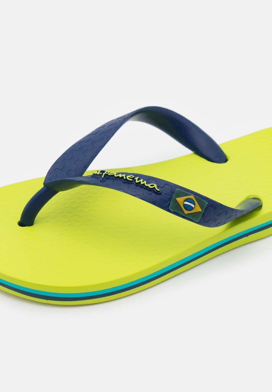 Ipanema Classic brasil kids green