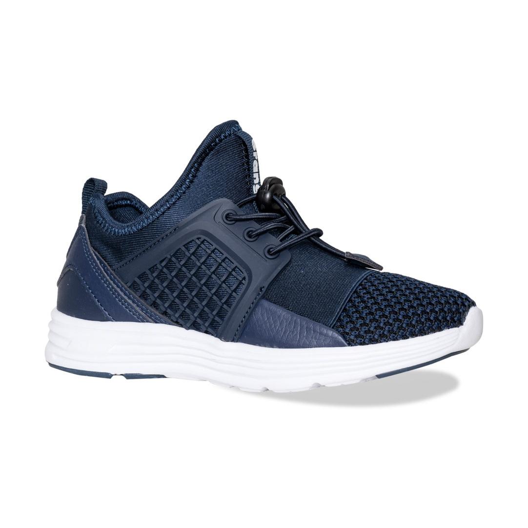 Orango sneakers JR