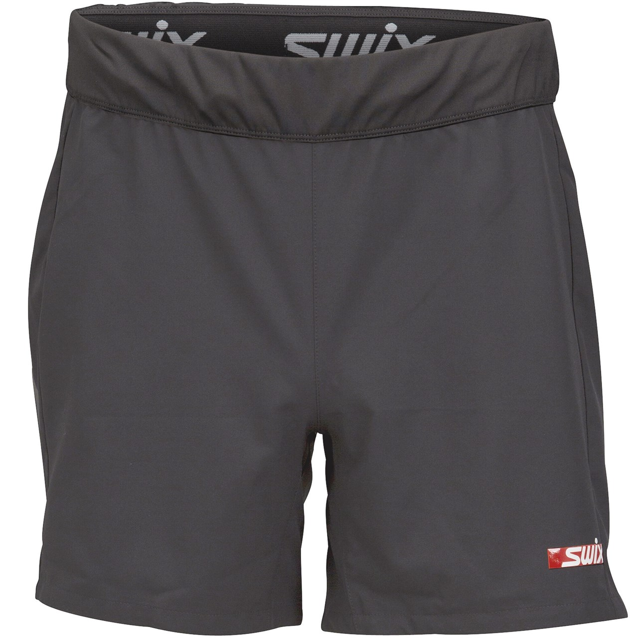 Carbon shorts M