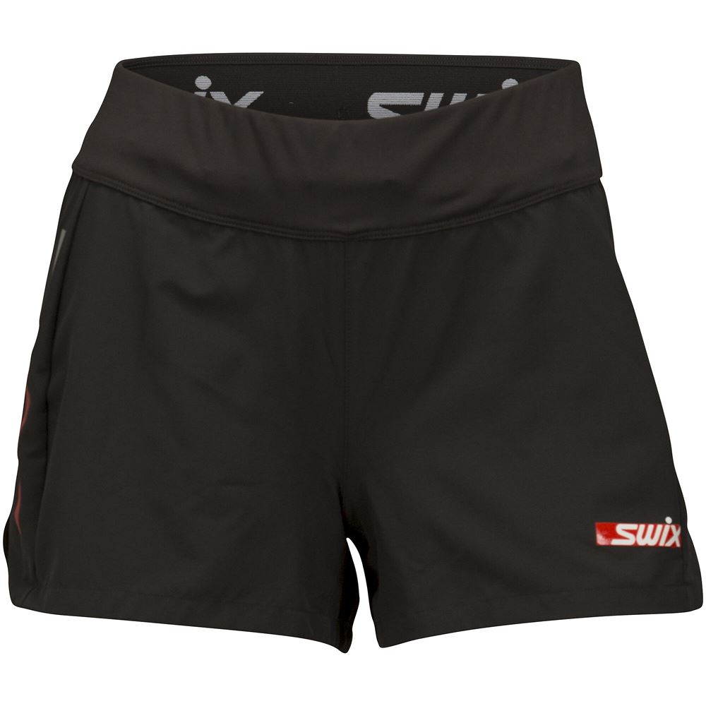 Carbon shorts W