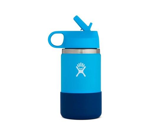 Hydroflask Kids pacific