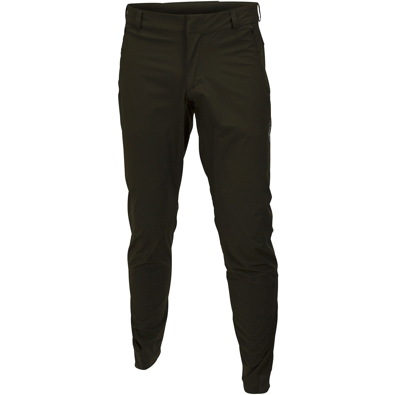 Swix Motion adventure pant M olive