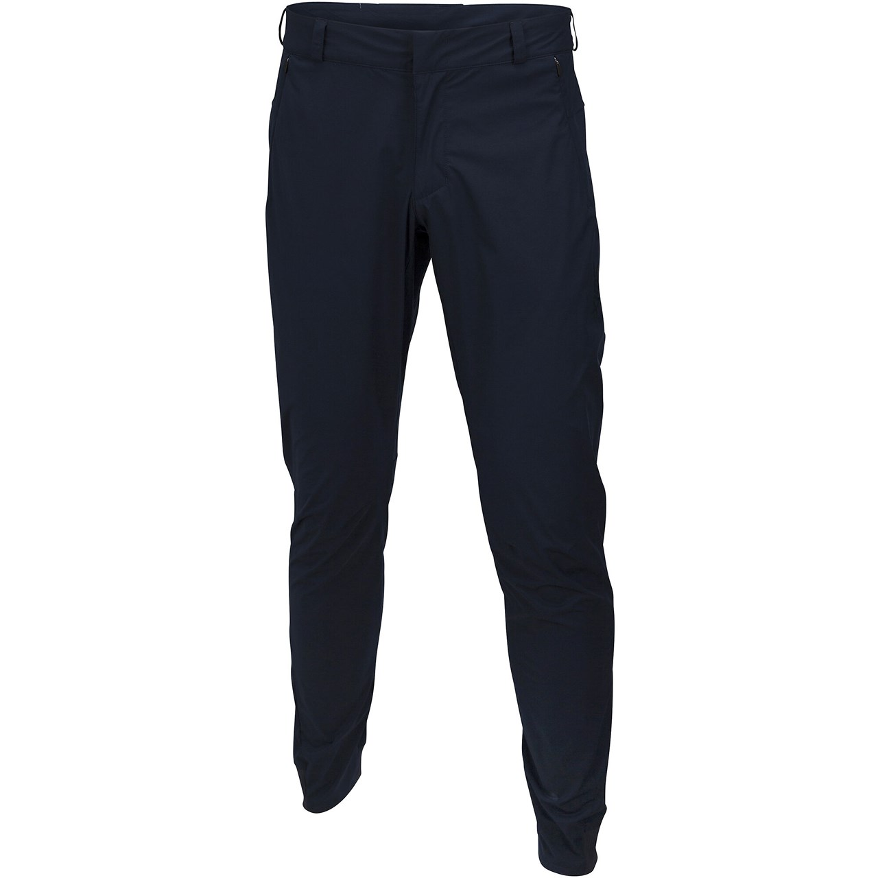 Swix Motion adventure pant M navy