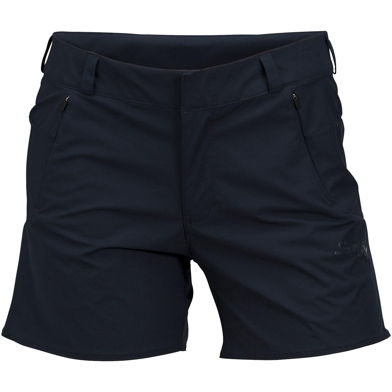 Motion adventure shorts W