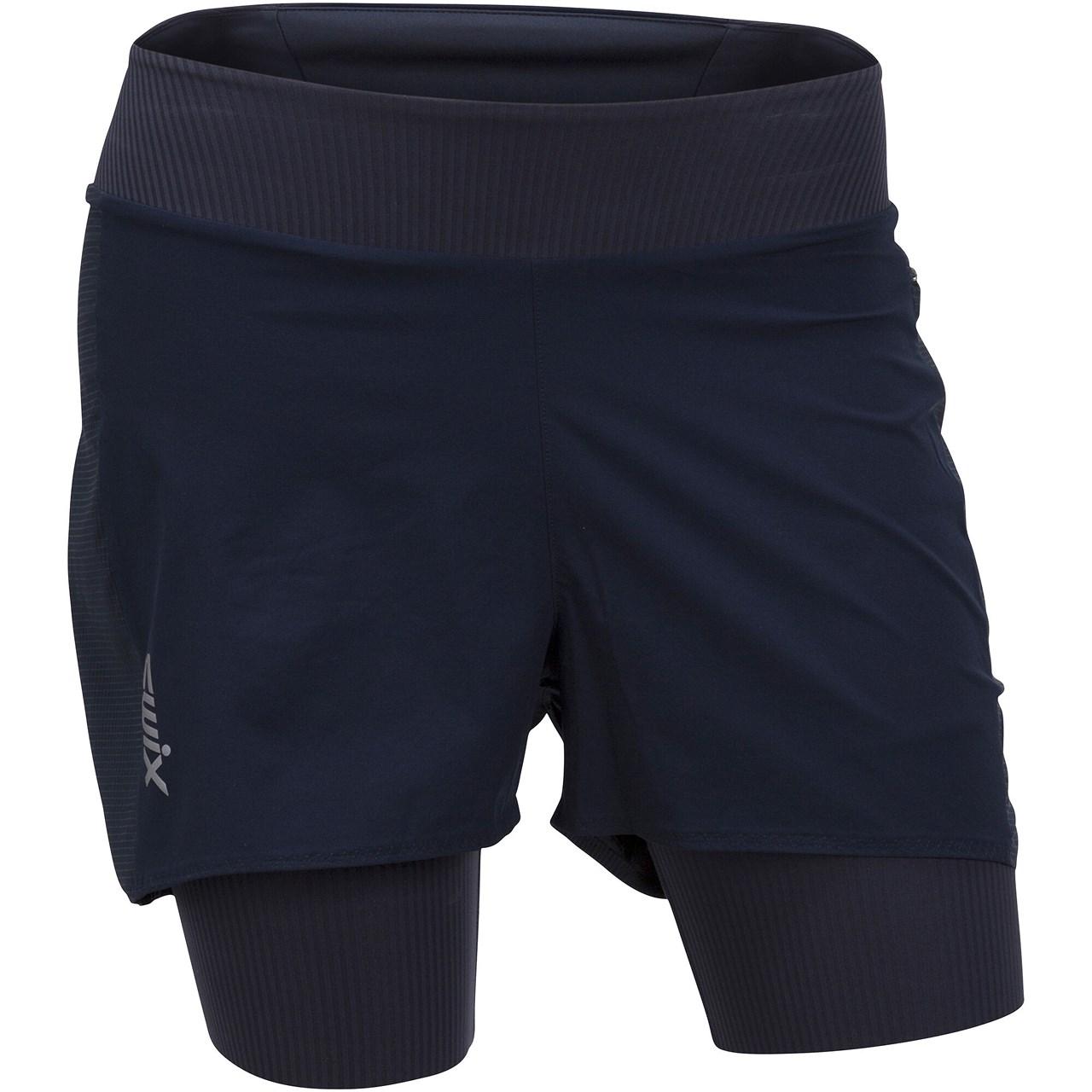 Swix Motion premium shorts W
