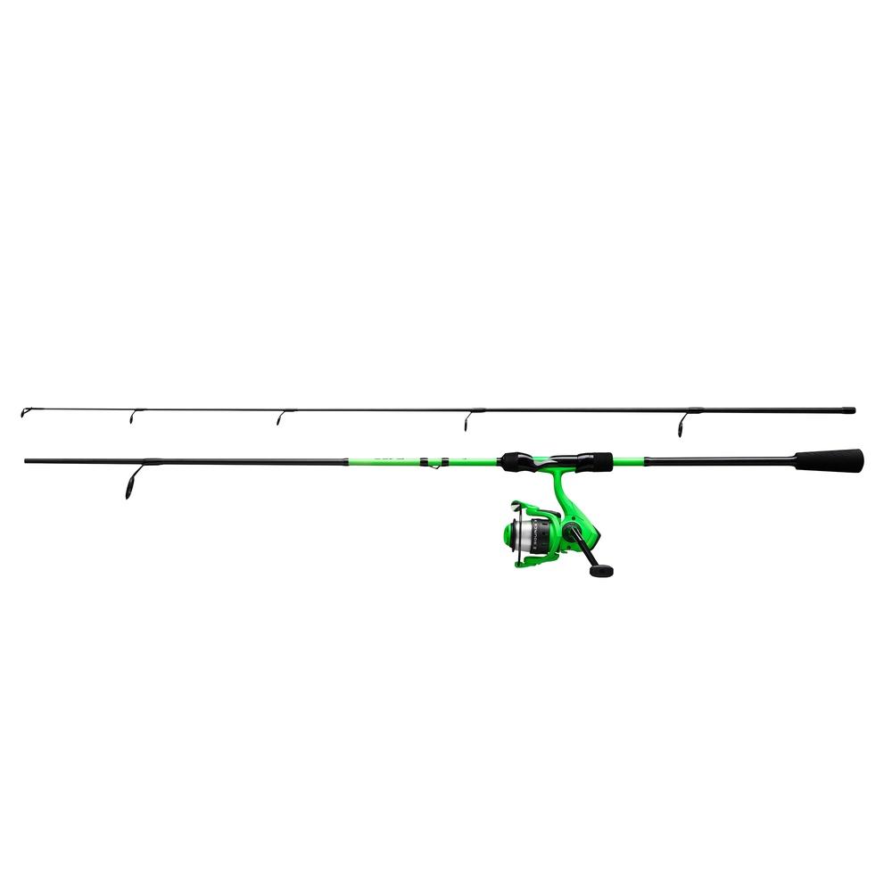 13 Fishing Combo Fate 7`L 3-15g 2 pcs