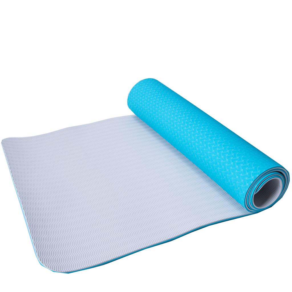 Liveup yoga mat
